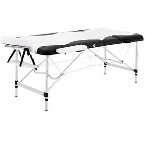 "Table de massage 28""  10 cm de mousse **NEUF**"