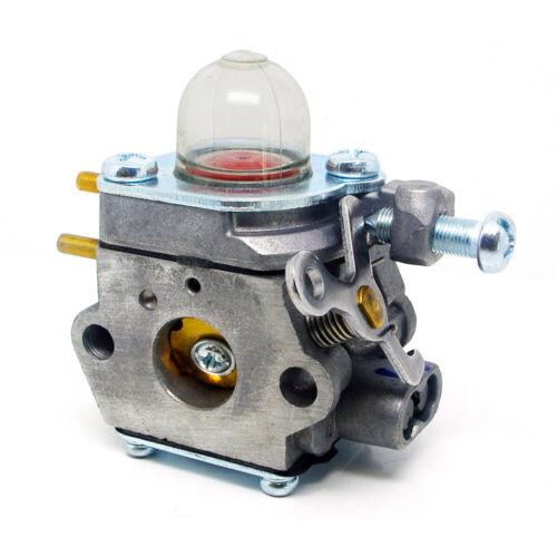 Carburetor Carb For Remington RM2510 RM2520 RM2560 RM2570 RM