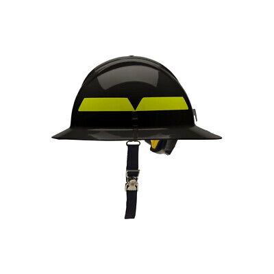 New Freeship Full-brim Wildland Fire Helmet