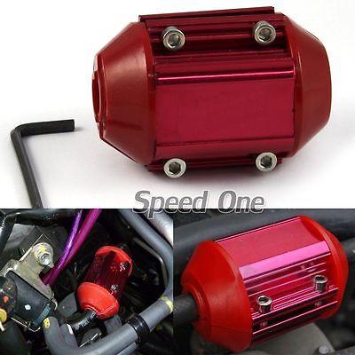 Diesel Gas Oil Fuel Saver For Toyota 4Runner Camry Corolla Highlander FJ