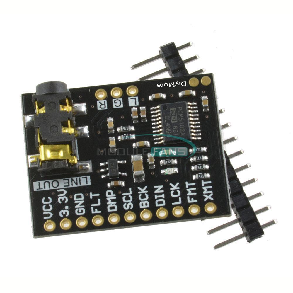 pcm1794双并平衡电路
