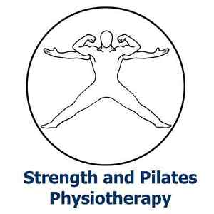 Strength and Pilates Physiotherapy Surry Hills Inner Sydney Preview