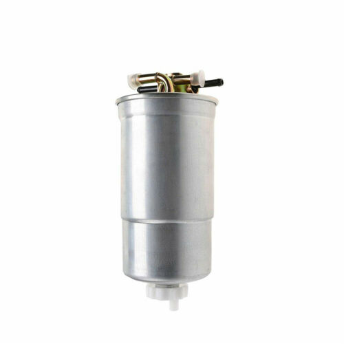 Fuel Filter MANN WK 853