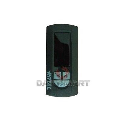 New In Box Carel Ritcusrg02 Controller