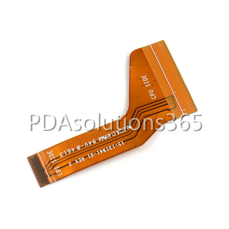 New Scanner Engine Flex Cable (SE4600) Replacement for Motorola Symbol MC9190-G