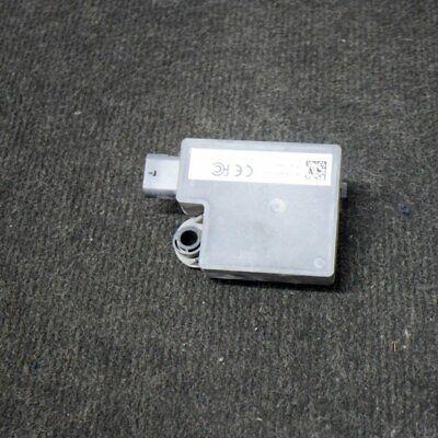 TESLA MODEL 3 Rear Bumper Body Control ECU Module 1097855-00-F 2019