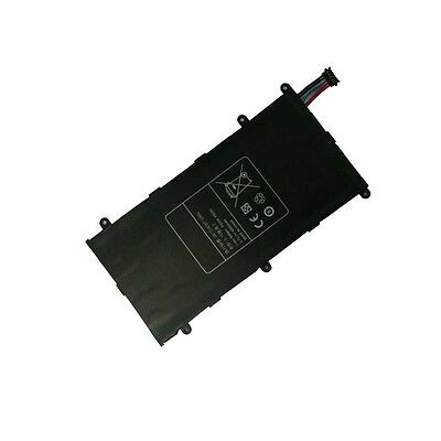 Battery for Samsung Galaxy Tab 2 7.0 P3100 P6200 P3110 SP4960C3B