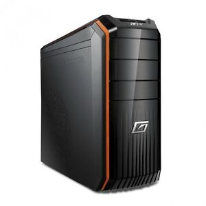 Wanted computer for student