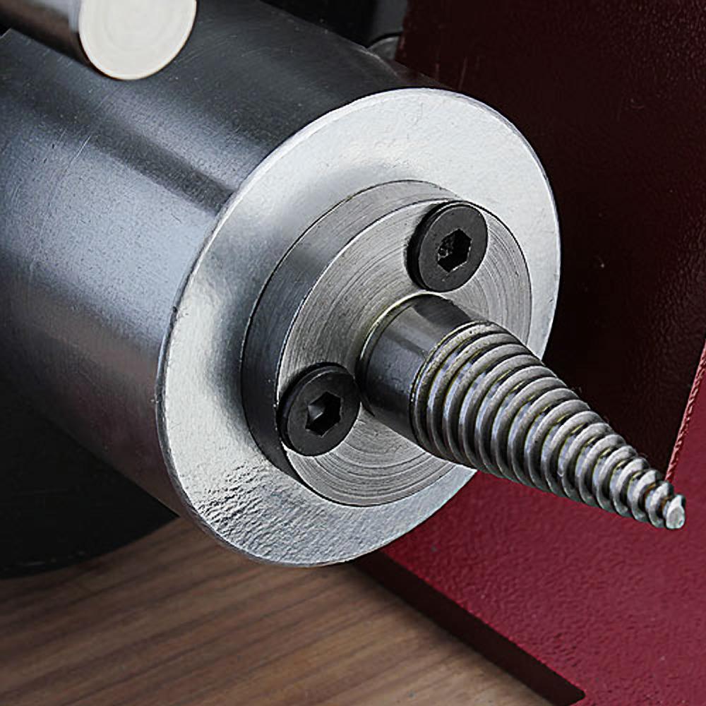 Robert Sorby #WPE3000T 3000 Grit Proedge Trizact Abrasive Belt