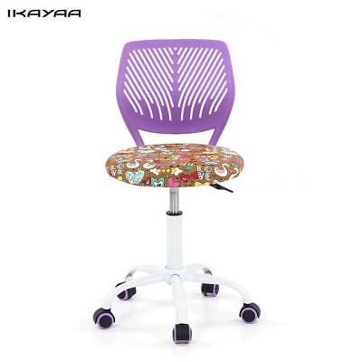 Children Computer Task Desk Chair Christmas Xmas Gift For Boys Girls G3g5