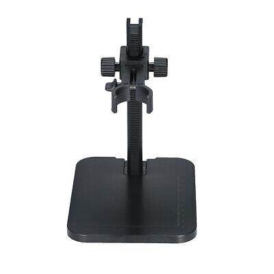 Y001 Handheld Usb Digital Microscope Stand Holder Bracket Adjustable Holder A5u2