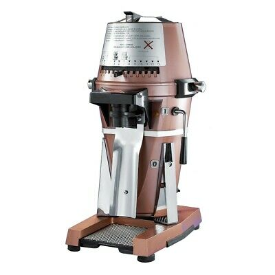 Mahlknig Vta 6s Sw Commercial Filter Coffee Grinder