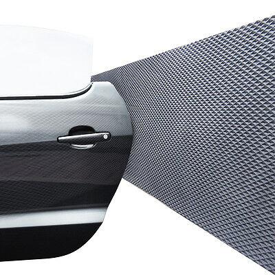 Garage Wall Protector Self Adhesive Foam Parking Thick Car Door Bumper Guard
