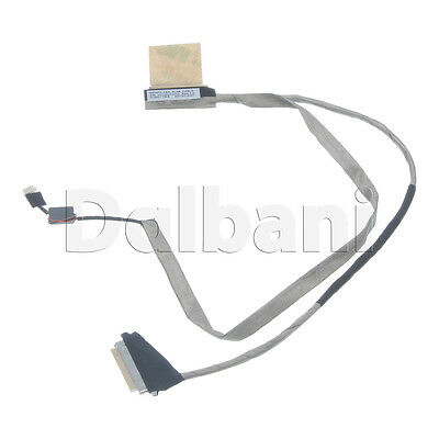 DC020013J10 Laptop Video Cable Acer Aspire 5742