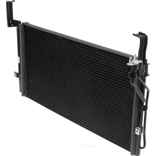 CN 3030PFC A//C Condenser New w// 1 Year Warranty Universal Air Conditioner UAC