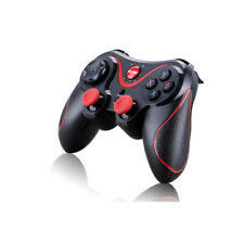 GENGAME S3 Wireless Bluetooth Gamepad Controller For iPad/iPhone iOS/Android