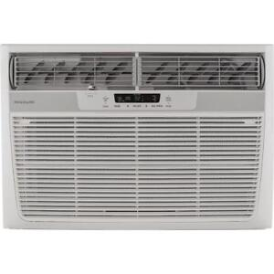 LG / FRIGIDAIRE 15000/18000 BTU WINDOW AIR CONDITIONER SALE FROM $349.99-449.99 NO TAX