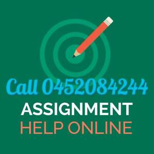 Management and Accounting Assignment Help Springvale South Greater Dandenong Preview