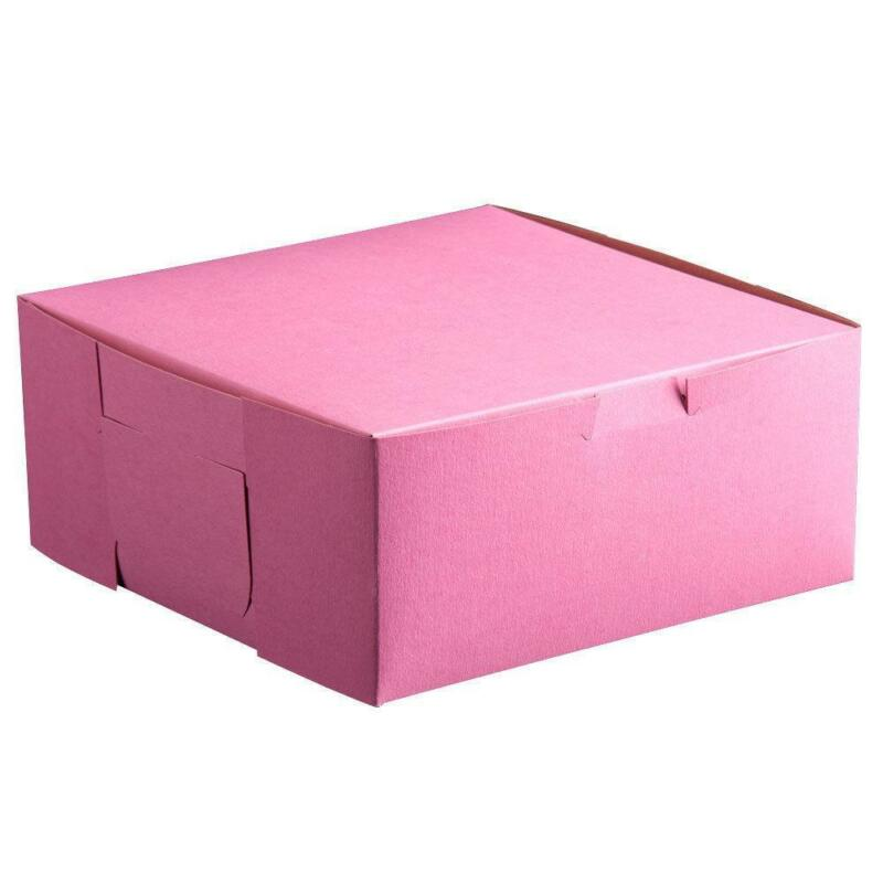 Where To Buy Cake Boxes