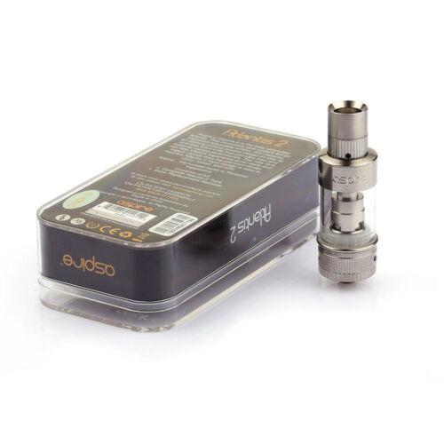 Aspire Atlantis 2 V2 3ml Sub Ohm Tank Replacement Coil heads 0.3/0.5ohm for V2