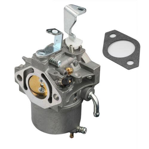 Carburetor carb for Cub Cadet 2130 2135 LT1024 Lawn Tractor