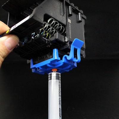Repair kit for HP officejet pro 8610 Printhead  - HP 950 printhead Unclog