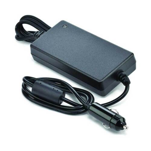 DC Power Supply for SimplyGo Mini Portable Oxygen Concentrator by Respironics