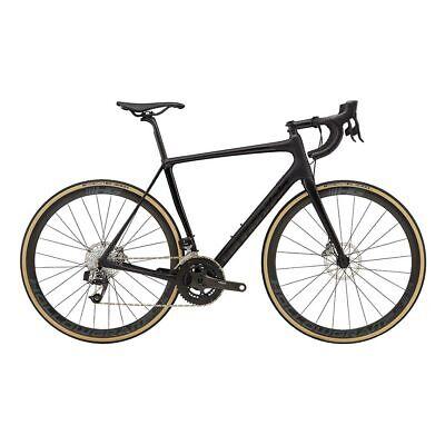2019 Cannondale Scalpel-Si Women/'s 2 Mountain Bike Small Retail $4400