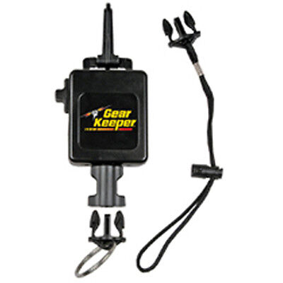 Gear Retractor (Gear Keeper, Large, High Retractor)