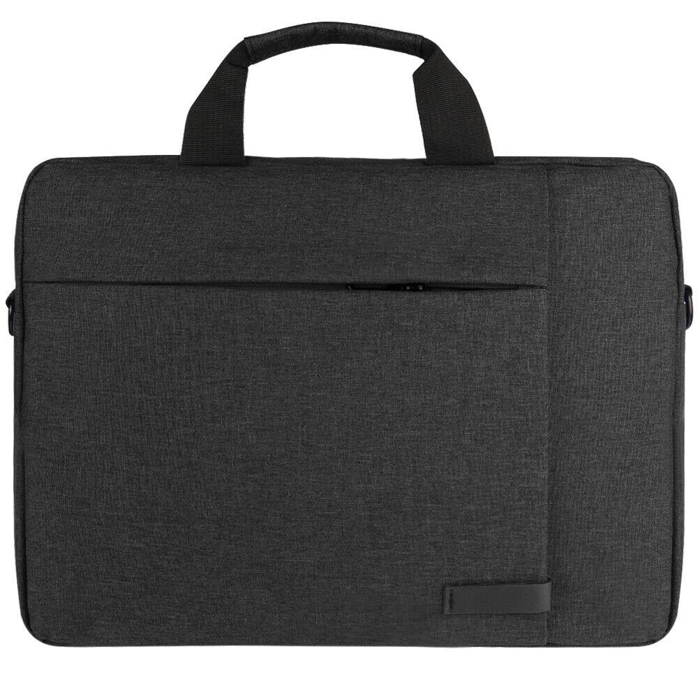 Alienware XPS Thorn Shoulder Messenger Bag for Dell Inspiron 15 15.6 inch Laptops PC