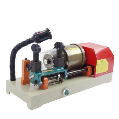 Duplicating Machine 110v Horizontal Copy Machine Cutter Equipment Copy Tool 100w