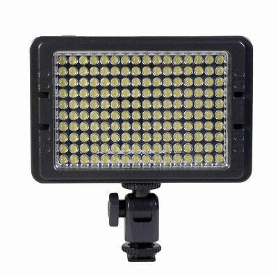 Promaster Led160 Camera / Camcorder Led Light 2430
