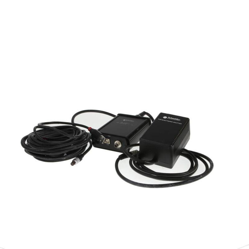 Schneider Universal USB Shutter Control Kit  EX