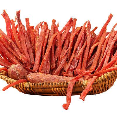 Coupon Gastronomia eBay.it Coppiette Di Puro Suino Dolci O Piccanti - Offerta -