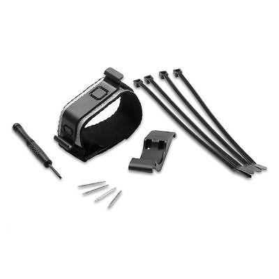 Garmin Forerunner 205 305 Quick Release Kit Bike-Wrist (010-10889-00) 00 Quick Release Kit