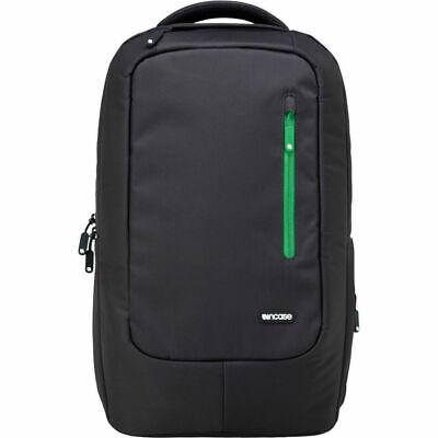 "Incase Laconic Backpack Nylon Bag for MacBook Pro 13""/15"" CL55309 DarkGray/Inexpert"