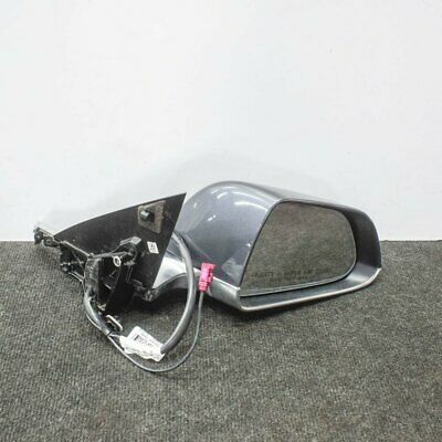 TESLA MODEL 3 Front Right Side Door Wing Mirror 13+1 Pin 1110778-99-H 2018 LHD