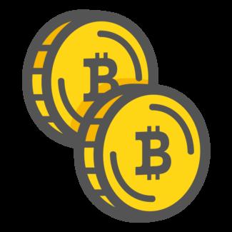 Bitcoin Consultancy Agency