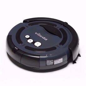 Vileda Cleaning Robotic Vacuum Cleaner