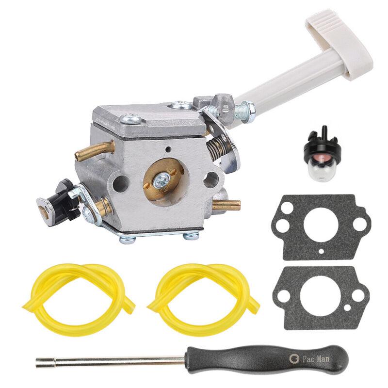 Carburetor For Ryobi BP42 RY08420 RY08420A Backpack Leaf Blower Parts 308054079