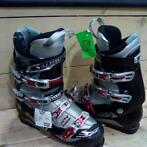 Salomon Mission X 4 - 30