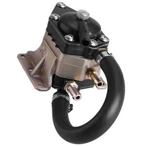 VRO Oil Injection Conversion Fuel Pump Fit Johnson/Evinrude 5007420 5007422 -EMP