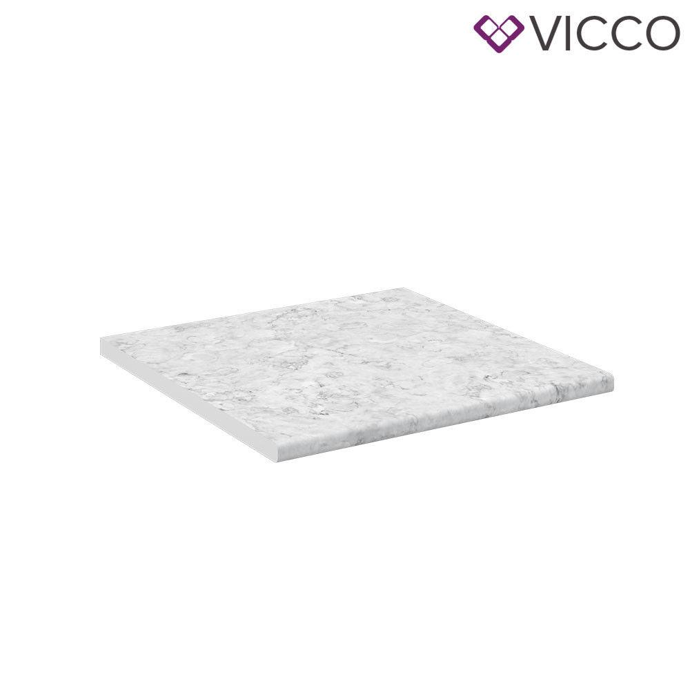 VICCO Küchenschrank Hängeschrank Unterschrank Küchenzeile R-Line Arbeitsplatte 60 cm