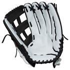 "14"" Glove Worth Baseball & Softball Gloves & Mitts"