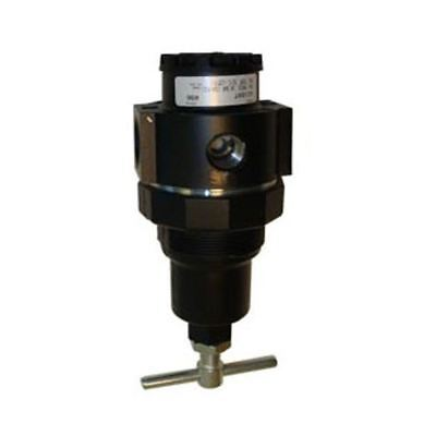 12 Npt Air Pressure Regulator Air Compressor Controller Valve