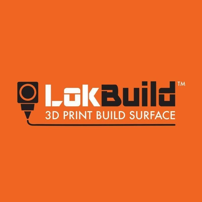 [3DMakerWorld] LokBuild 3D Print Build Surface 12