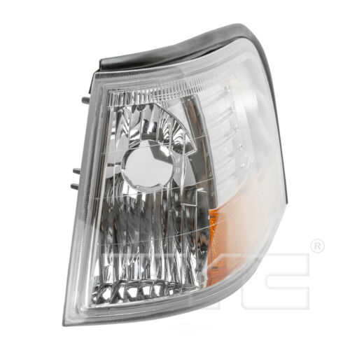 Cornering / Side Marker Light As fits 2003-2005 Mercury Grand Marquis  TYC