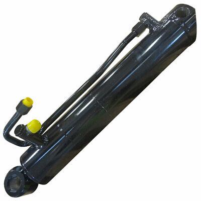 6804692 Bucket Hydraulic Cylinder Fits Bobcat 751 753
