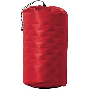 Therm-a-Rest ProLite Plus Stuff Sack - Large. 01836