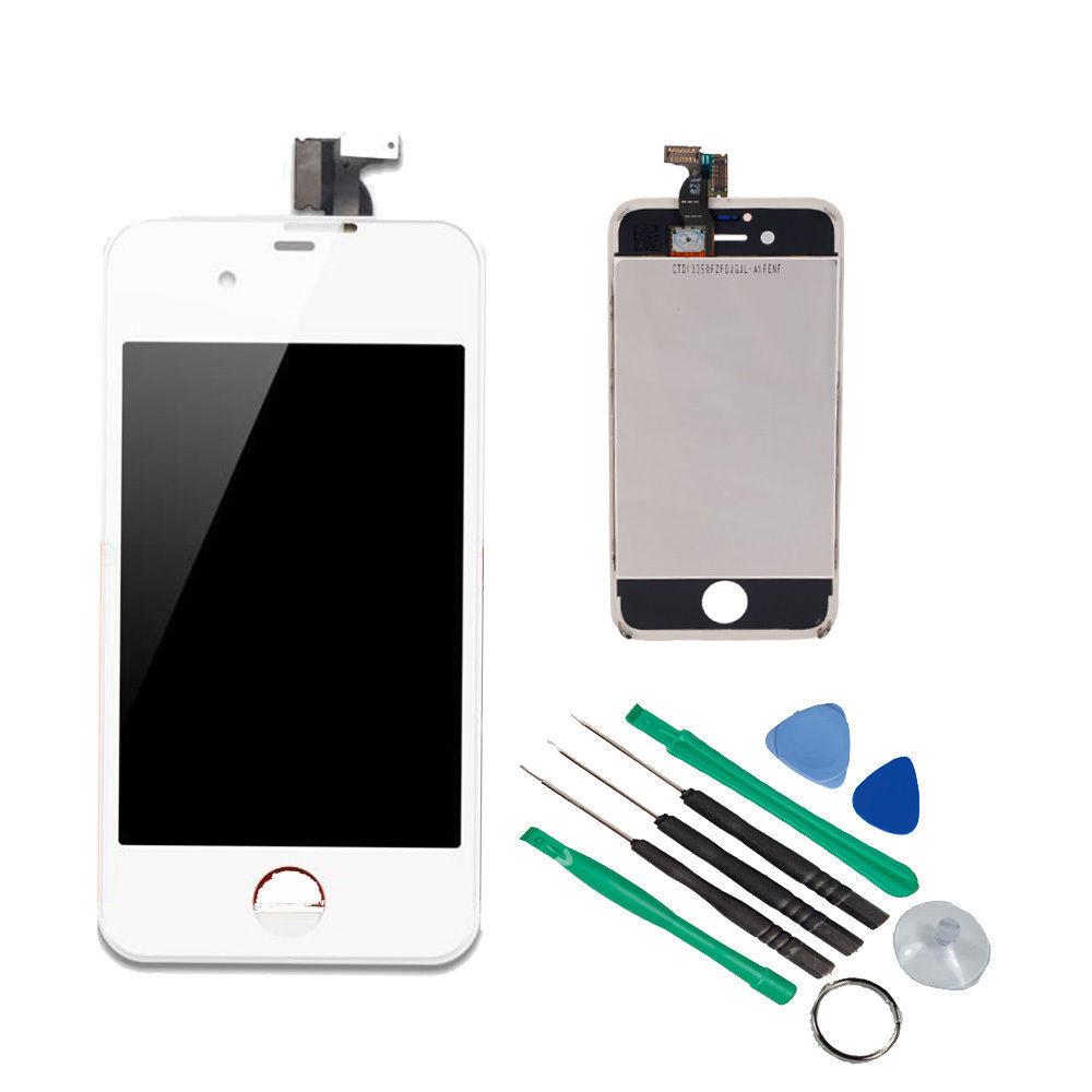 Samsung DI Tool Kits JF-871 8 in 1 Repair Tool Set for iPhone